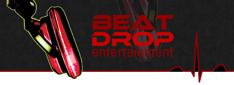 Beat Drop Entertainment